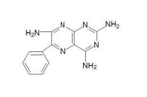 naltrexone uk