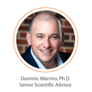 kcas_dominic_warrino_senior_scientific_advisor