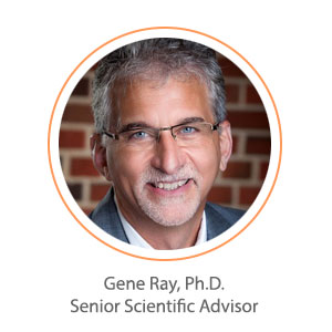 kcas_gene_ray_senior_scientific_advisor