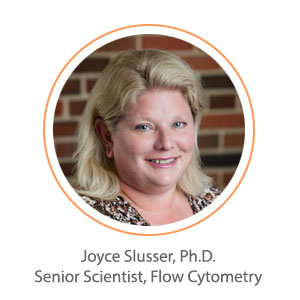 kcas_website-graphic_feature-profile-photo_300x300_updated_joyce-slusser