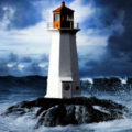 KCAS-Blog_Thumbnail-Banner_Harbor-In-the-Storm
