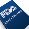 KCAS-Blog_Thumbnail-Banner_FDA-Guidance