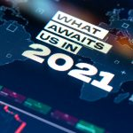 """Podcast Eps #33: """"A Look Forward at 2021 for Drug Development, COVID and Non-COVID"""""""