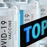 """Podcast Eps #34: """"The Top 10 Manufacturers in the Fight Against COVID-19"""""""