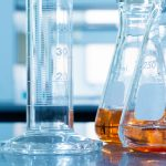 Drug Discovery: an Essential Part of the Drug Development Process
