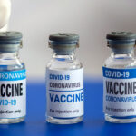 """Podcast Eps #38: """"State of the Union on Vaccines: Current Status with Descriptions and Comparisons"""""""